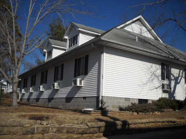 Walnut Street Residential Care - Doniphan, MO