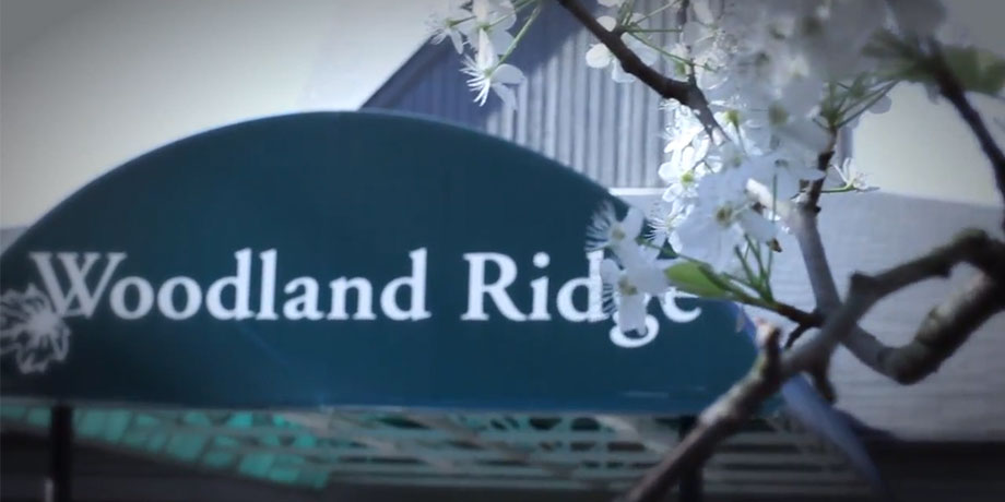 Woodland Ridge Assisted Living & Memory Care - Smyrna, GA